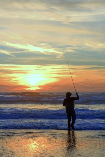 img_9630-fisherman-2