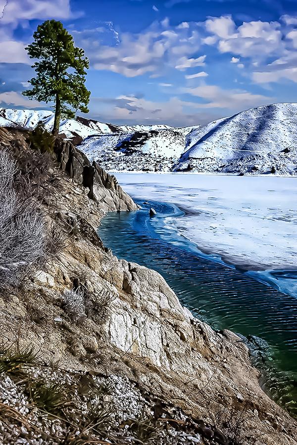 lucky-peak-cold-water-winter-website